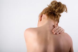 mielopatía