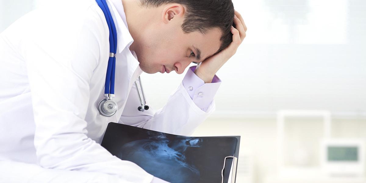 pathologies chroniques